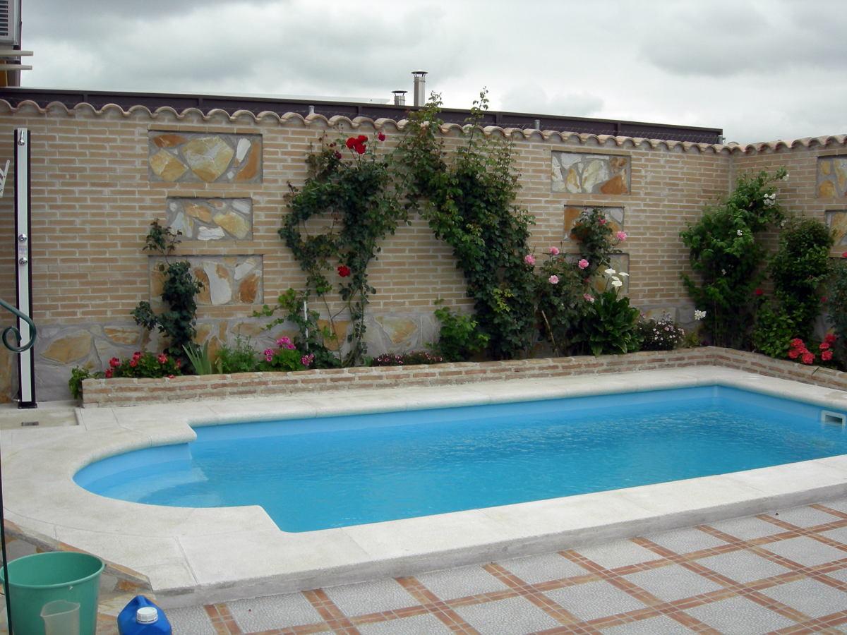 Foto nilo75 de loser piscinas toledo 256959 habitissimo for Piscinas en alcorcon