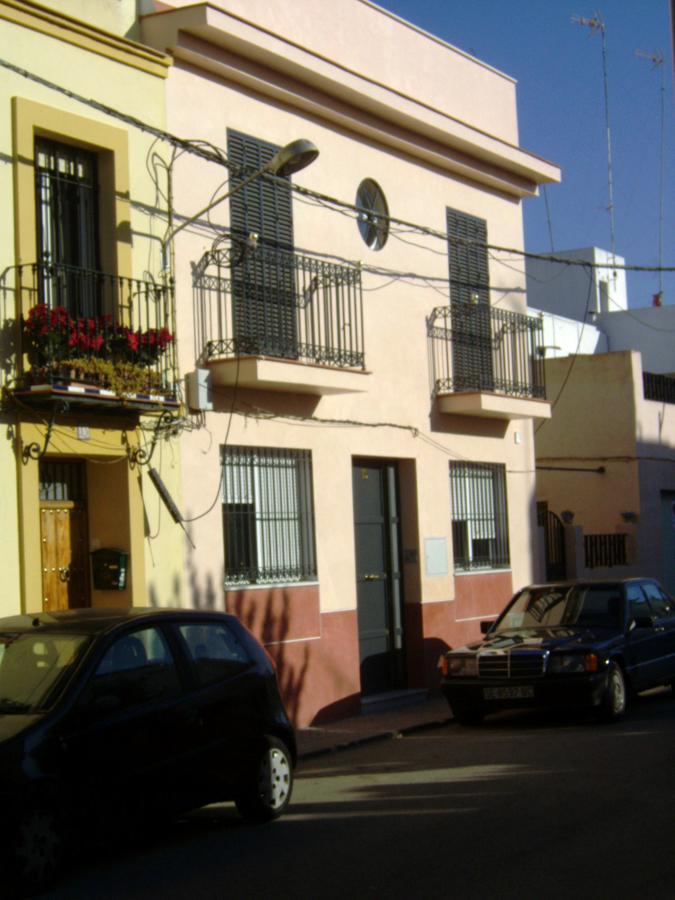 obra calle Osuna