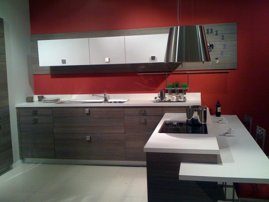 foto obra nantes de cuisine plus 190768 habitissimo. Black Bedroom Furniture Sets. Home Design Ideas