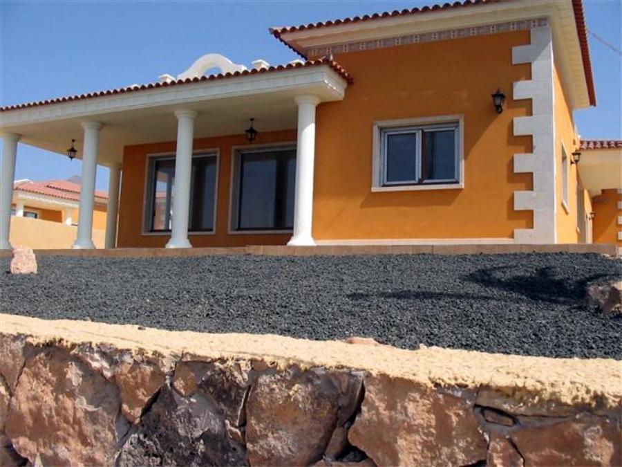 Obra nueva planta 17 viviendas