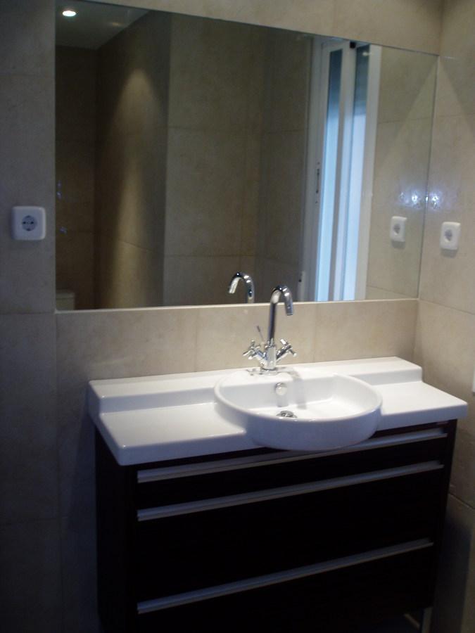 baño 13