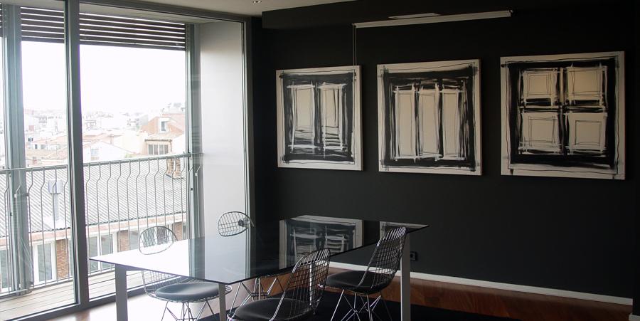 foto oficina en sabadell de nuria ferreres i marc