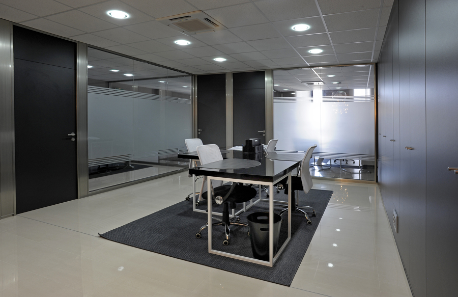 foto oficina modular de t modular 460843 habitissimo
