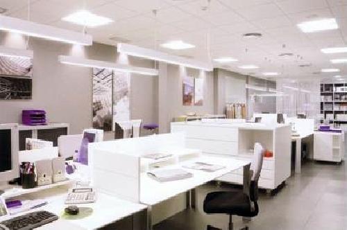 Oficinas en A Coruña
