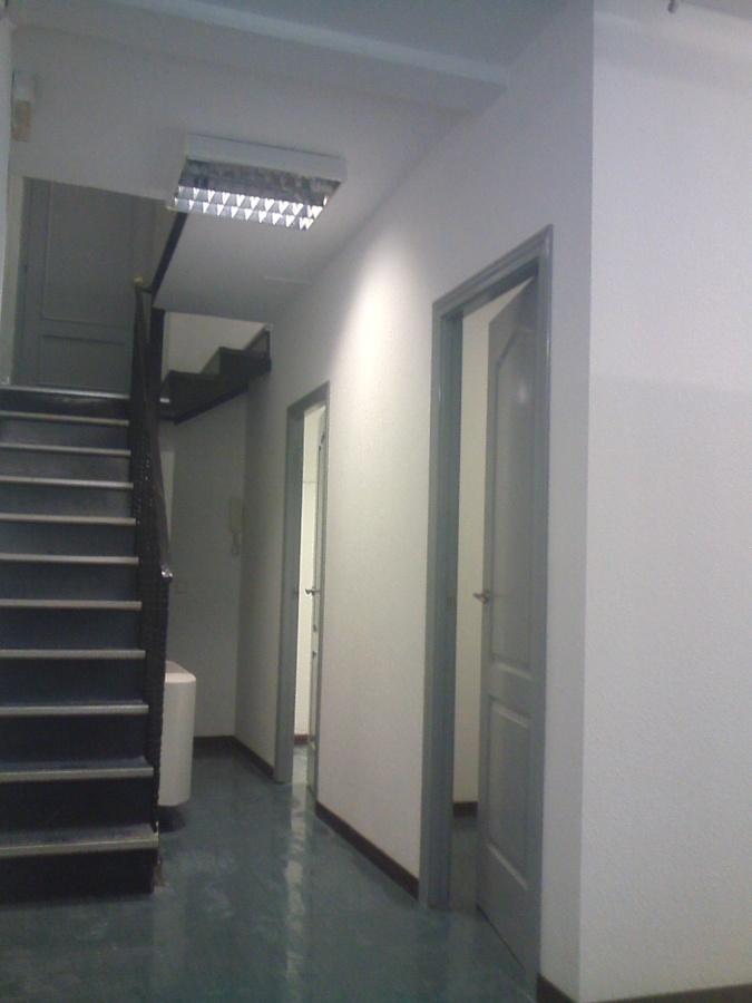 foto oficinas en madrid de proyectos de reformas y