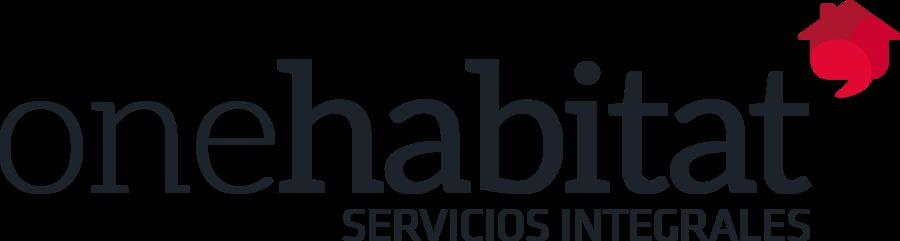 Onehabitat limpieza,mantenimiento,restauración y reformas