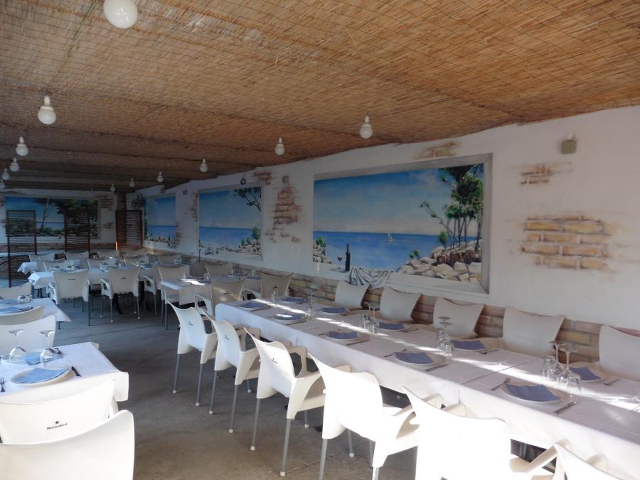 mural restaurante 1