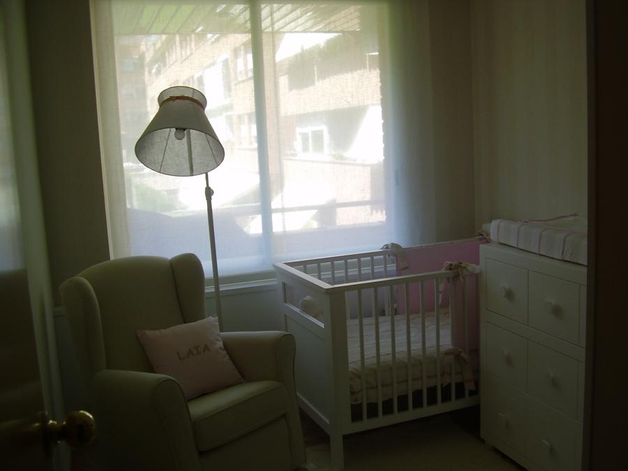 Habitación Rubí