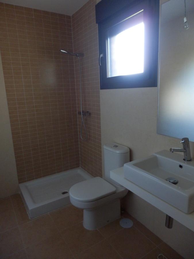 foto aseo con ducha de proyectos almicasa 831604
