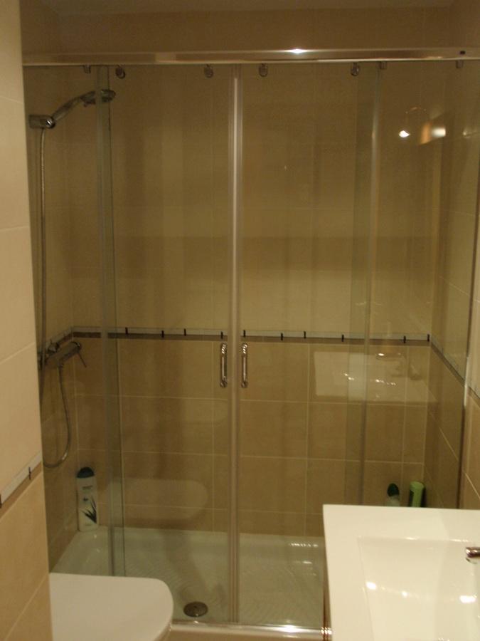 baño 15