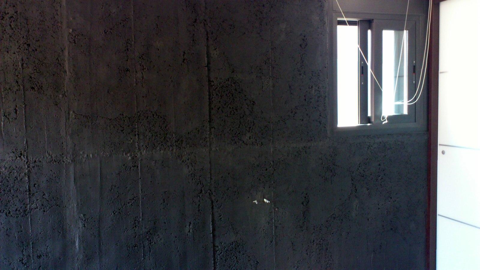 panel artificial hormigón Totalstone