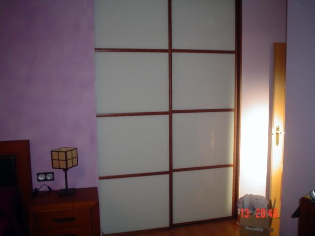 Foto panel japones de armapro 131065 habitissimo - Fotos panel japones ...