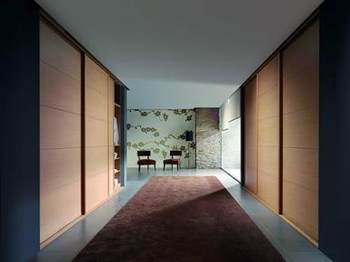 Foto panelado de paredes de cocarma colocaci n de - Panelado de paredes ...