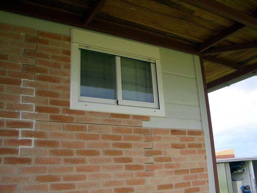 Paneles decorativos paneles la pared y el techo meister - Paneles decorativos para techos ...