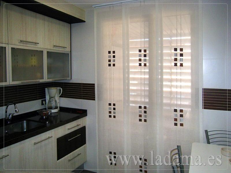 Comprar ofertas platos de ducha muebles sofas spain - Paneles para cocinas ...
