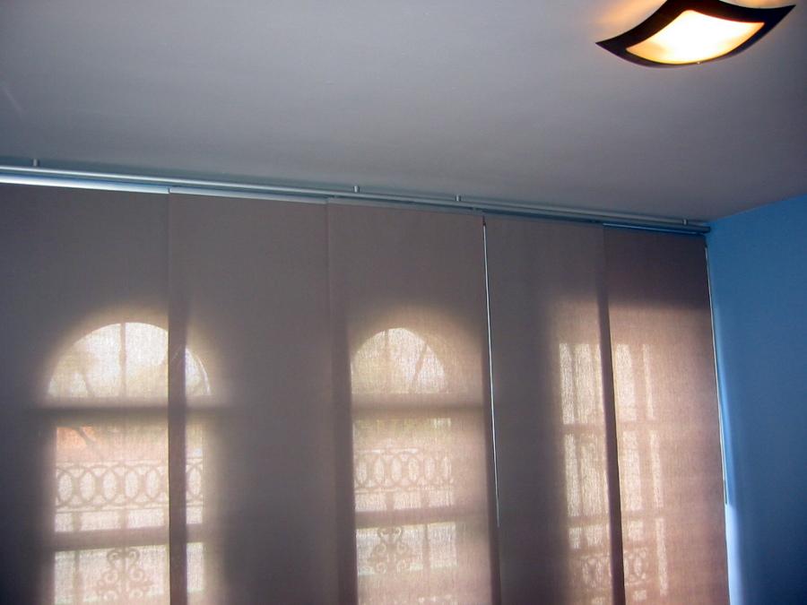 Foto paneles japoneses de anatoliy zborchok 468447 - Fotos paneles japoneses ...