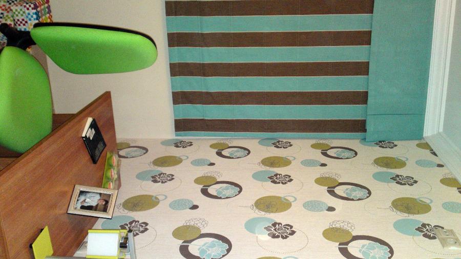 Foto papel pintado de textil hogar montilla 134233 for Papel pintado tenerife