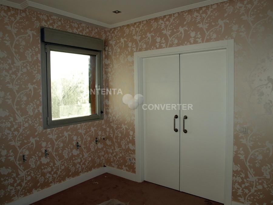 Foto papel pintado de taber pinturas s l 319577 for Papel pintado coruna