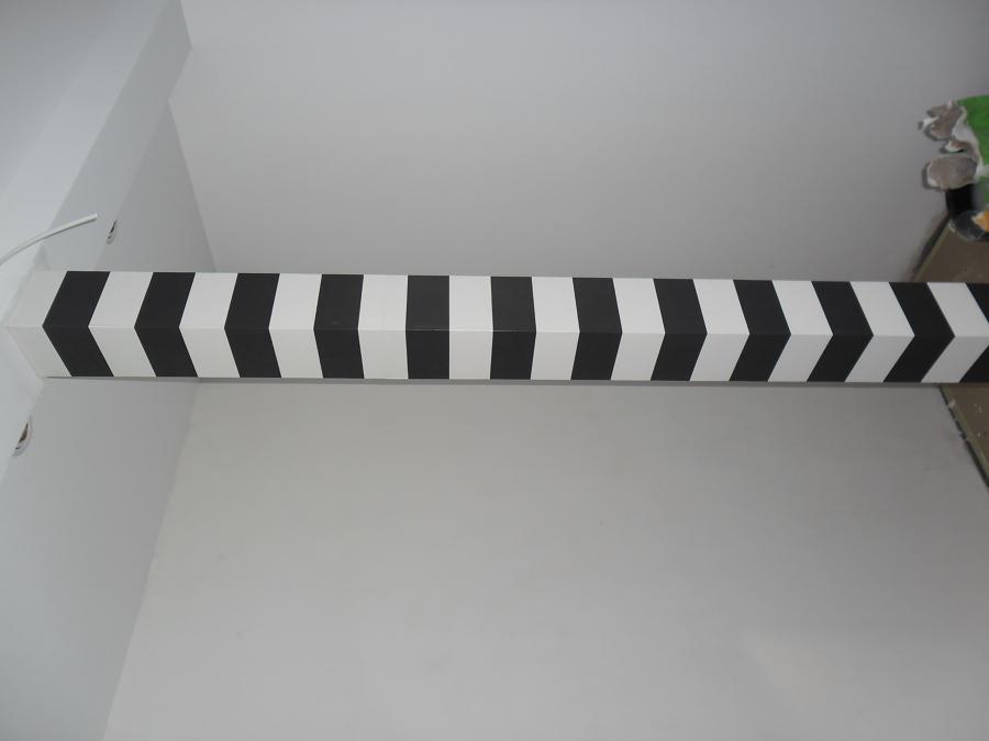 Foto papel pintado de reformas de lujo 612694 habitissimo for Papel pintado tenerife