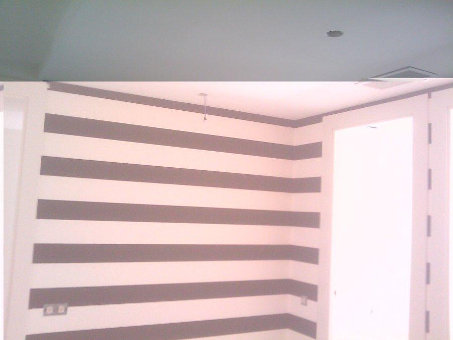 Foto papel pintado de reformas de lujo 612701 habitissimo - Papel pintado valladolid ...