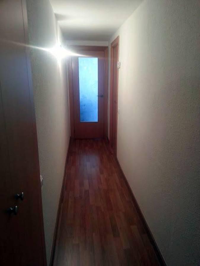 Foto parquet y puertas de reformasjrsp 473084 habitissimo for Puertas y parquet