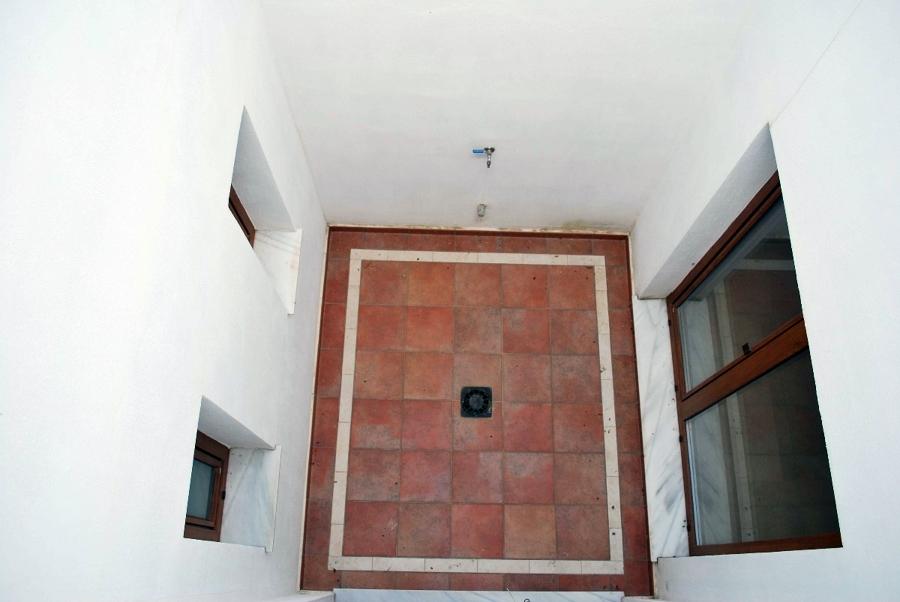 patio interior 01