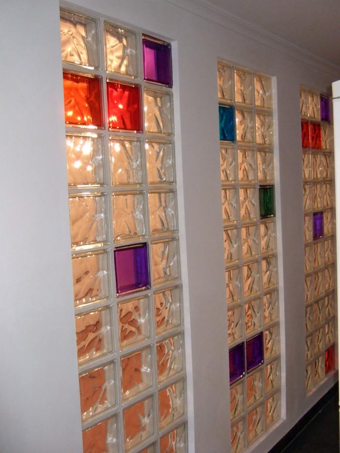 Foto paves colores de lucidores sopuerta cb 179109 - Precio de paves ...