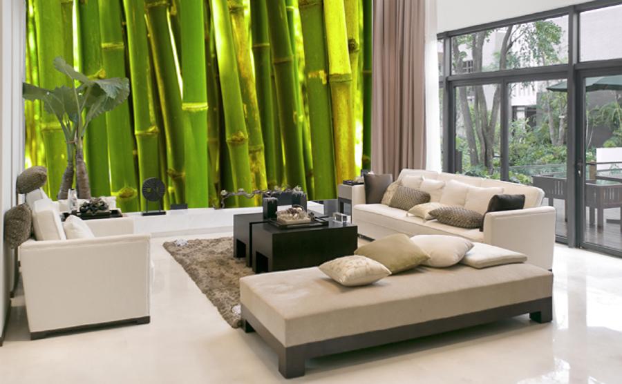 Foto pavimento continuo de resina sintetica de nazar for Aplicacion decoracion interiores
