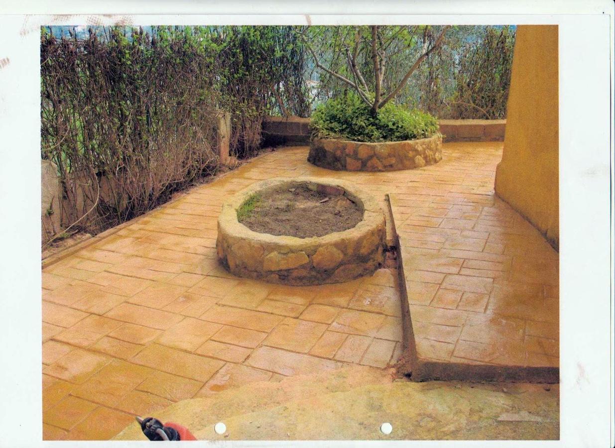 pavimentos impreso piedra silar