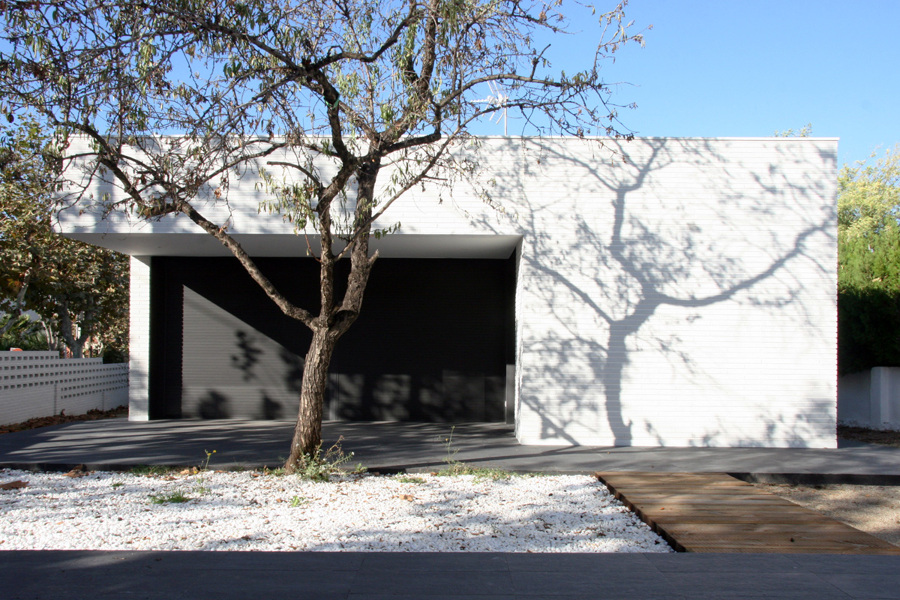 Casa Parets