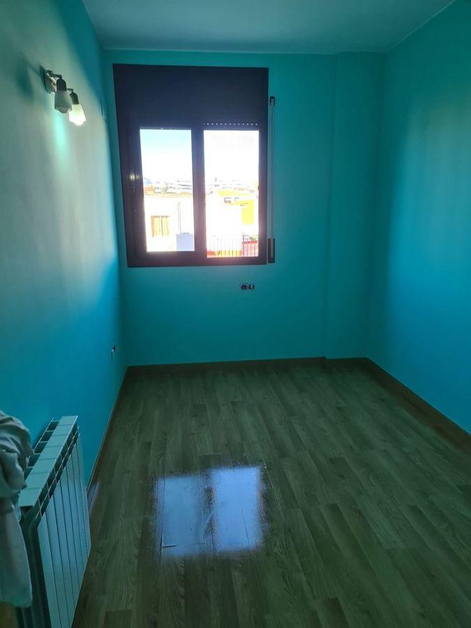 Pintura habitaciones