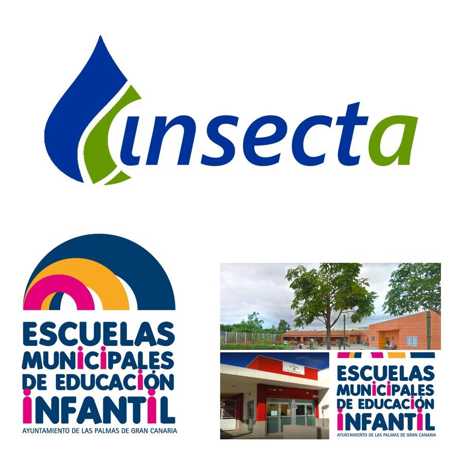 Escuelas Infantiles Las Palmas G.C.