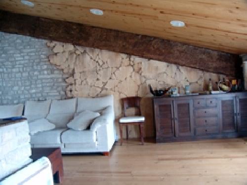 Foto piedra artificial de overstone s l 235002 - Piedra artificial madrid ...