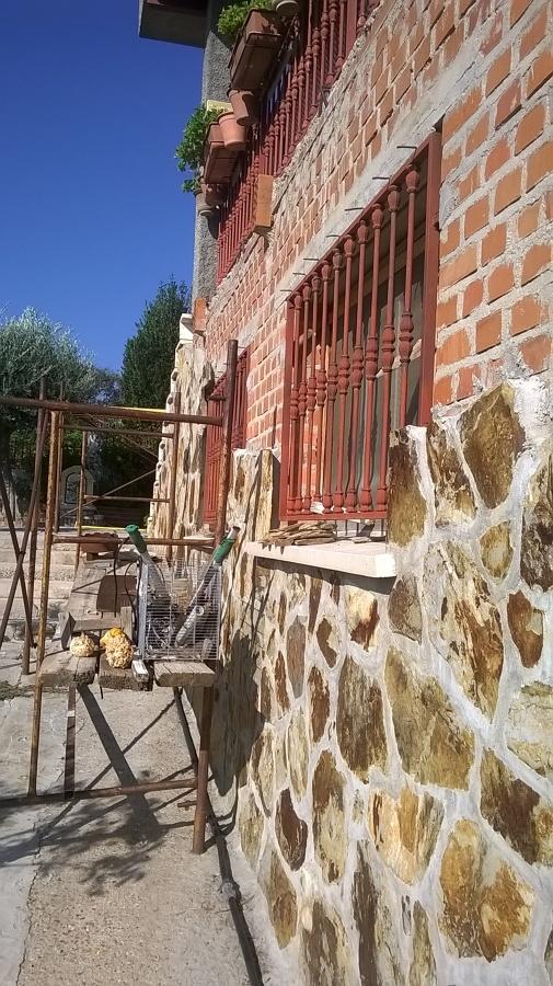Foto piedra de reformas jardineria 657401 - Piedra para jardineria ...