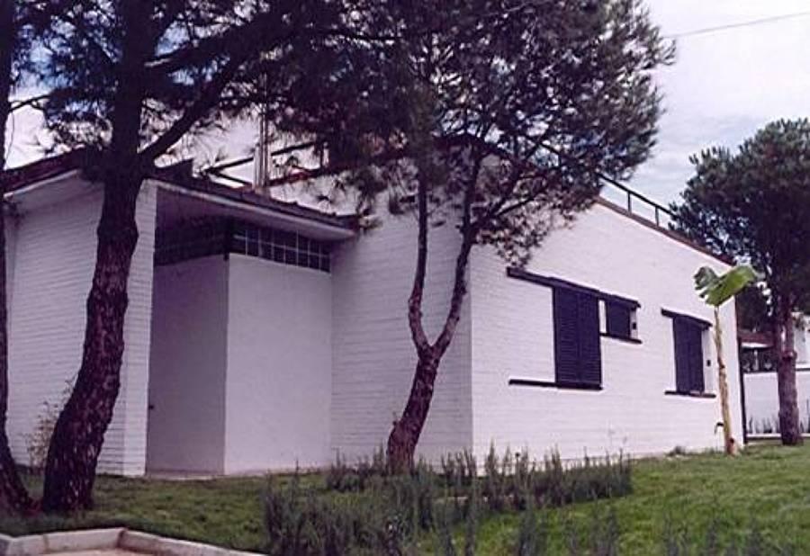 Foto casa urbanizaci n pino grande172 en carmona for Alquiler de casa en pino grande sevilla