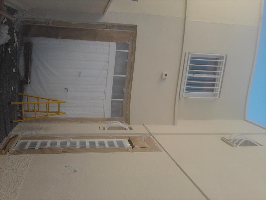 Foto pintado de fachadas de fervillol 703010 habitissimo - Pintado de fachadas ...