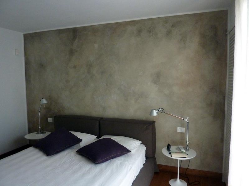 Foto pintores baratos en barcelona pinturas bcn de for Pitture particolari per interni casa