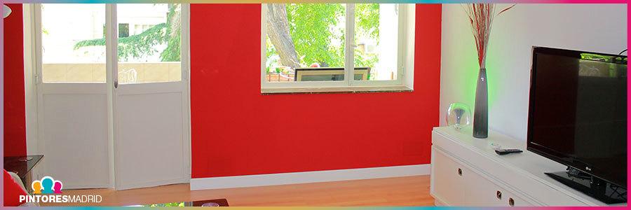 Foto pintores en madrid de pintores madrid 377625 - Pintores de madrid ...