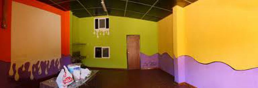 Foto pintores en xirivella de pintores francisco 505956 - Pintores en ourense ...