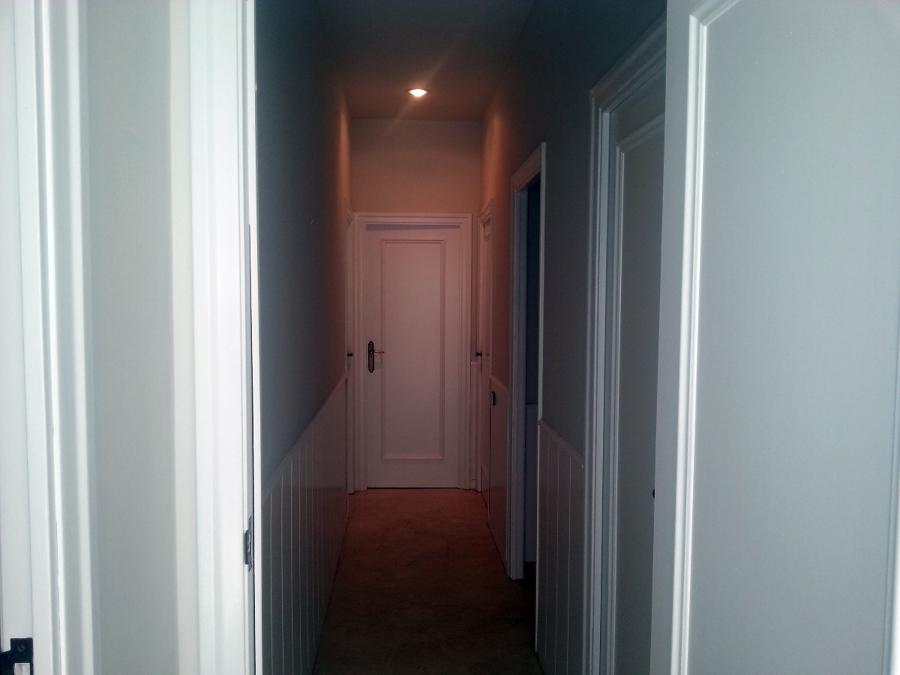 pintura casa