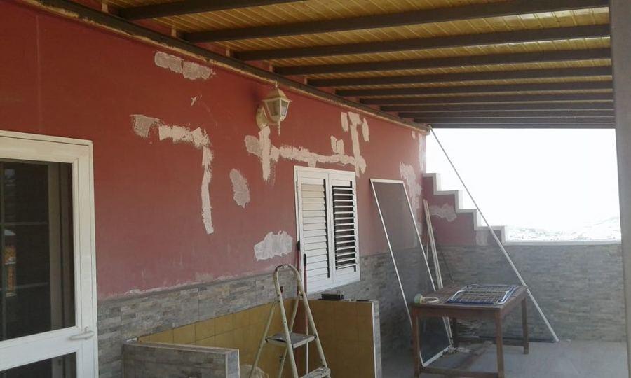 pintura exterior balcón de edificio 5.JPG