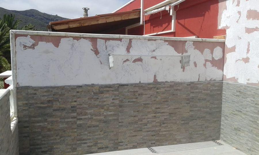 pintura exterior balcón de edificio 6.JPG