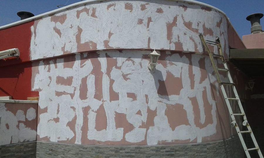 pintura exterior balcón edificio 2.JPG