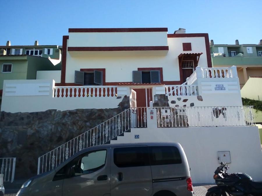 pintura exterior de fachada 13.JPG