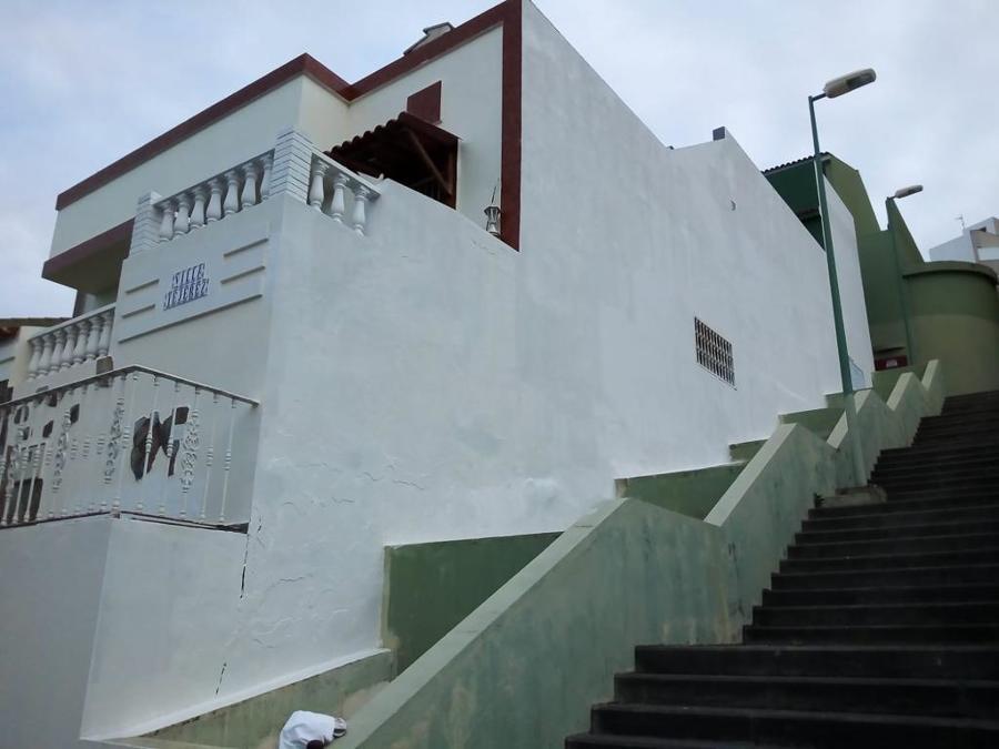 pintura exterior de fachada 16.JPG