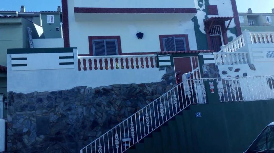 pintura exterior de fachada 4.JPG