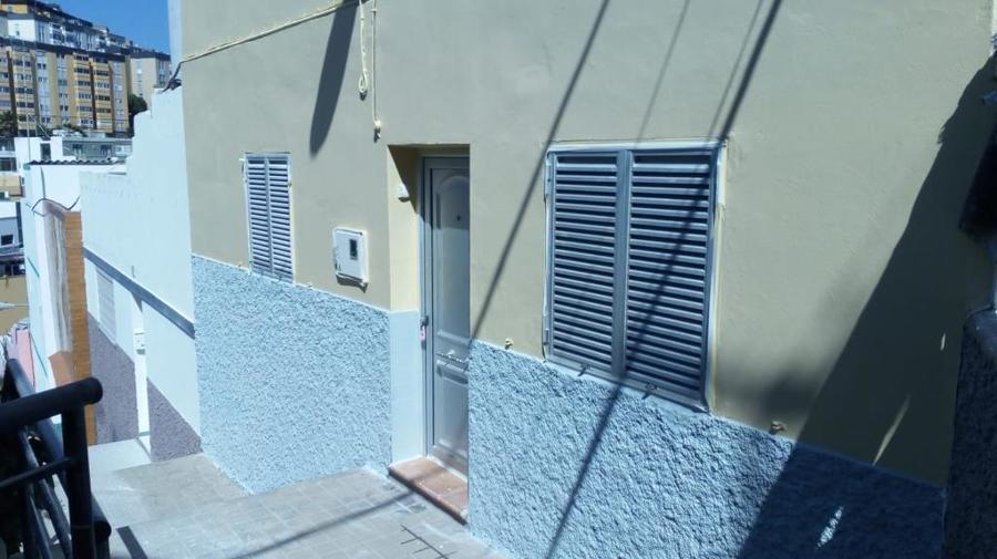 pintura exterior de fachada de vivienda 1.JPG