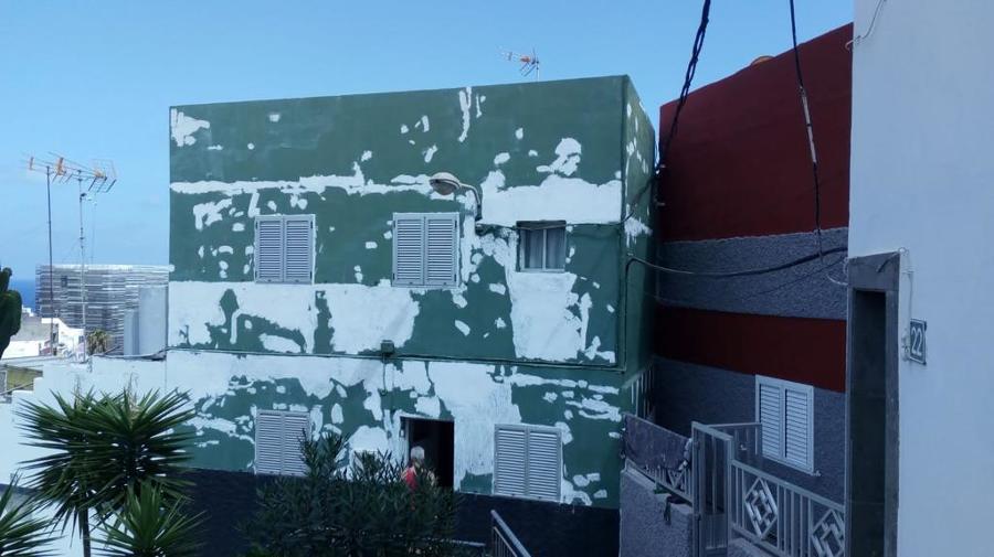 pintura exterior de fachada de vivienda 10.JPG
