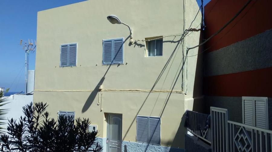 pintura exterior de fachada de vivienda 2.JPG