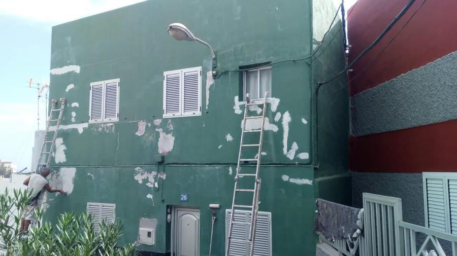 pintura exterior de fachada de vivienda 3.JPG